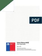 GPC-GRAN-QUEMADO-FINAL-18-MARZO-2016_DIAGRAMADA.pdf