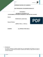 INFOMRE N°3.docx