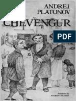 Andrei Platonov-Chevengur-Ardis (1978).pdf