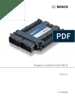 ECU_MS_6pdf.pdf