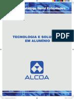 catalogo_extrusao2010.pdf