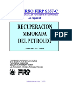 S357C.eor.fenomenosdelentrampamiento.pdf