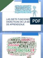04las7funcionesdidacticasdelasesiondeclase160320-160321001514.pdf