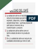 calidad del cafe.pdf