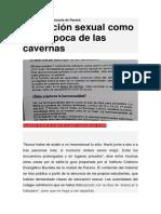 Nota Didáctica.docx