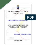Análisis Moderno de Pruebas de Presión.pdf