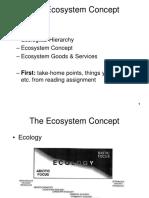 480_EcosystemConcept.pdf