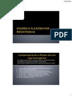 DISEÑO A FLEXIÓN POR RESISTENCIA.pdf