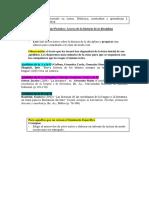 TP1 Seminario Letras DCA 1 2018.docx