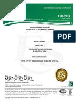 HY 200 Masonry.pdf