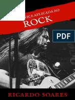 TÉCNICA APLICADA AO ROCK FINAL.pdf