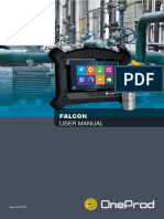 Acoem Falcon v1.47 User Manual En