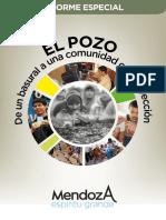 El Pozo 2013