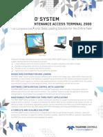 PMAT-2000-Brochure.pdf