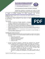 Ghid lucrari de licenta respectiv disertatie - CIG.pdf