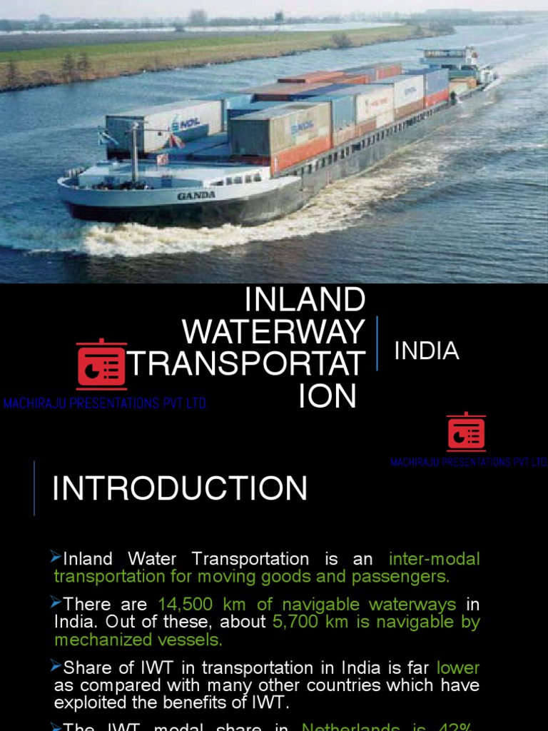 inlandwaterwaytransportation-160314102447 | Cargo