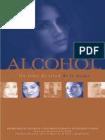 Women_Spanish.pdf