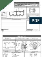 GMC 350 5.7L V8 16V.pdf