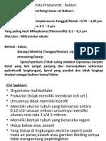 Copy of II- Prokarioti Dan Mikro Alge[1]