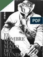 El Hombre mas malo del mundo - Otrova Gomas.pdf
