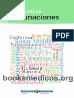 Manual de Vacunaciones_booksmedicos.org