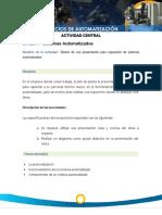 ActividadCentralU1.rtf