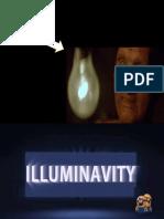 Illumina Vity