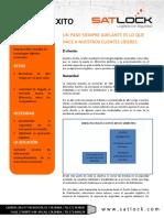CASO-DE-ÉXITO.pdf