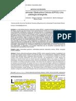 ARTICULO-DE-REVISIÓN-epoc.docx