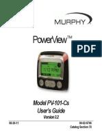 15.murphy_pv101c_users_guide.pdf