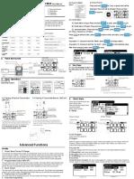 MR1_9E_EN_CALIBRADOR.pdf