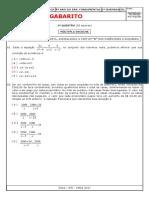 GABARITO_AE3_MATEMÁTICA_8º ANO.pdf