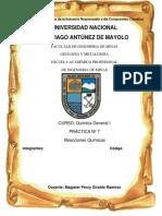 252717001-Quimica-Practica-Reacciones-Quimicas.docx