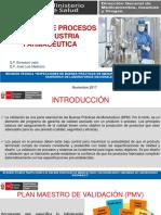 IV_Validación_de_Procesos.pdf