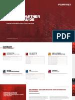 NSE Partner Guide