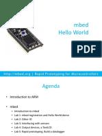 mbed_hello_world_v2.0.pdf