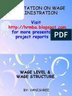 25973614 Wage Determination Process