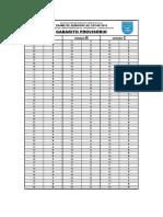 gab_prov_cpcar_2019.pdf