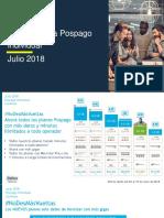 1.Leeme Oferta Pospago 03 JULIO 2018 Movistar