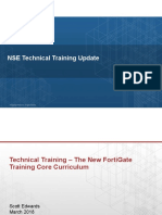 NSE Training NSE 4 Course Updates Partner Facing (1)