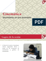 pc1 calculofisica 1.pdf