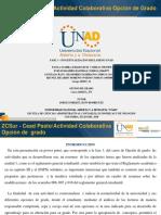 Fase 1 Conceptualizacion de Reglamento UNAD Grupo 102027_21