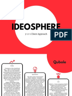 Ideosphere- 321.pdf