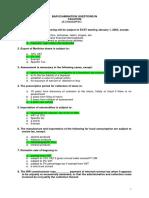 243832434-Mcq-Dimaampao-w-Answer-Key.pdf