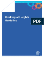 working-at-heights-guideline.pdf