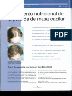 Articulo Kavel m (1)