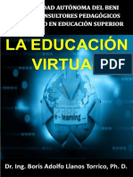 Modelos Educativos en La Educación a Distancia y Virtual_unlocked