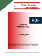 aromaterapia_02.pdf