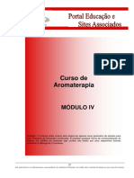 aromaterapia04.pdf