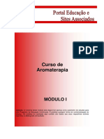 aromaterapia_01.pdf